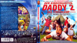 Der Kindergarten Daddy 2 (2007) Blu-Ray German