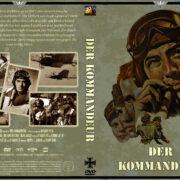 Der Kommandeur (1949) R2 German