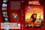 Der König der Löwen (Walt Disney Special Collection) (1994) R2 German
