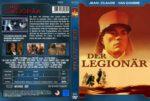 Der Legionär (Jean-Claude Van Damme Collection) (1998) R2 German