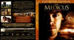 Der Medicus (2013) R2 Blu-ray German