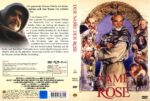 Der Name der rose (1986) R2 German