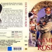 Der Name der rose (1986) R2 German