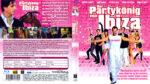 Der Partykönig von Ibiza (2004) Blu-Ray German