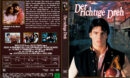 Der richtige Dreh (1983) (Tom Cruise Anthologie) german custom