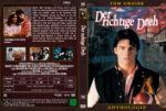 Der richtige Dreh (1983) (Tom Cruise Anthologie) german custom