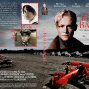 Der rote Baron (2008) R2 German