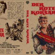 Der rote Korsar (1952) R2 German