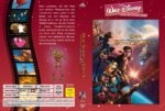 Der Schatzplanet (Walt Disney Special Collection) (2002) R2 German
