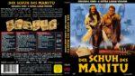 Der Schuh des Manitu (2001) Blu-Ray German
