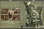 Der wilde Haufen von Navarone (1978) R2 German