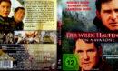 Der wilde Haufen von Navarone (1978) R2 Blu-Ray German