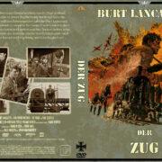 Der Zug (1964) R2 German