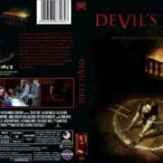 Devil's Due (2014) R2 GERMAN