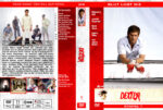 Dexter – Staffel 1 (2006) R2 german custom