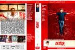 Dexter – Staffel 3 (2008) R2 german custom