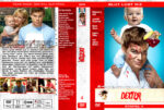 Dexter – Staffel 4 (2009) R2 german custom