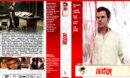 Dexter - Staffel 5 (2010) R2 german custom