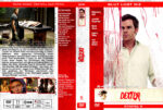 Dexter – Staffel 5 (2010) R2 german custom