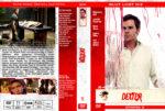 Dexter – Staffel 5 (2010) R2 german custom