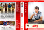 Dexter – Staffel 6 (2011) R2 german custom