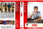 Dexter – Staffel 6 (2011) R2 german custom