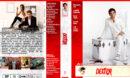 Dexter - Staffel 7 (2012) R2 german custom