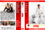 Dexter – Staffel 7 (2012) R2 german custom
