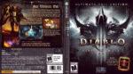 Diablo III: Ultimate Evil Edition (2014) NTSC