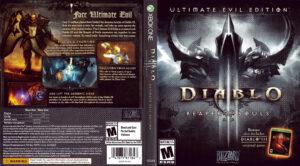 Diablo_III_Reaper_Of_Souls_Ultimate_Evil_Edition