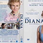 Diana (2013) Custom GERMAN