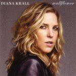 Diana Krall - Wallflower (Amazon Deluxe Exclusive) (2015)