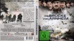 Die Brücke von Arnheim (1977) Blu-Ray German