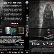 Die Frau in Schwarz 2: Engel des Todes (2014) Custom GERMAN
