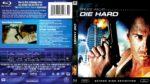 Die Hard 1 (1988) Blu-ray