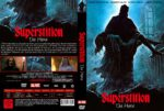 Superstition: Die Hexe (1982) R2 GERMAN