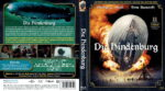 Die Hindenburg (2007) Blu-Ray German Cover