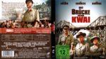Die Brücke am Kwai (1957) R2 Blu-ray German