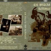 Die Brücke von Remagen (1969) R2 German