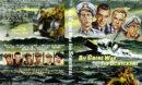 Die Caine war ihr Schicksal (1954) R2 German