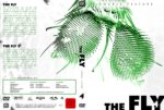 The Fly (1958/2008) R2 German