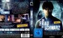 Die Frau in Schwarz (2012) R2 Blu-Ray German