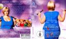 Die Friseuse (2009) Blu-Ray German