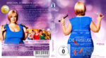 Die Friseuse (2009) Blu-Ray German