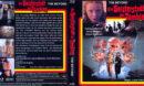 Die Geisterstadt der Zombies (1981) R2 Blu-Ray German