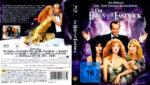 Die Hexen von Eastwick (1987) Blu-ray German