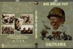 Die Hölle von Okinawa (1950) R2 German