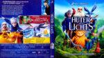 Hüter des Lichts (2012) R2 Blu-Ray German