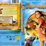 Die Insel der Abenteuer (2008) R2 German