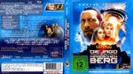 Die Jagd zum magischen Berg (2009) Blu-Ray German